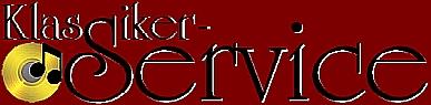 Klassiker-Service.com